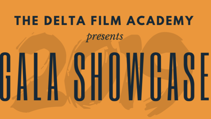 2019 Gala Showcase Event